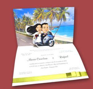 Convite_4-300x285 Onde Aplicar Sua Caricatura