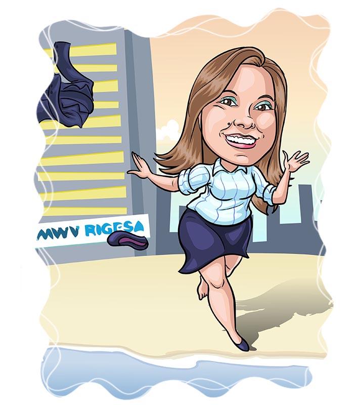 Individua-com-cenario-webcaricaturas-05 Caricatura individual com cenário