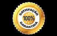 Selo-de-satisfação-webcaricaturas Cliente satisfeito ou dinheiro de volta