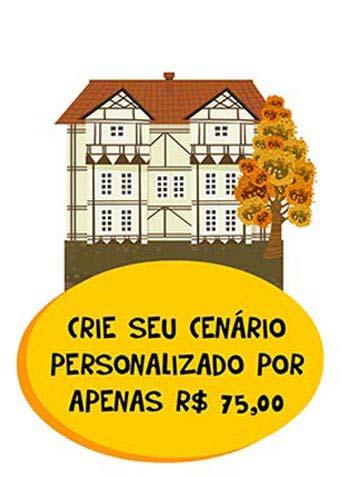 TABELA-PREÇOS-Caricaturas-webcaricaturas-2 Tabela de preços Caricatura de grupos