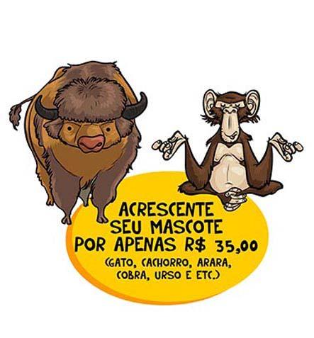 TABELA-PREÇOS-Caricaturas-webcaricaturas-3 Tabela de preços Caricatura de grupos